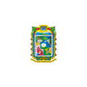 MX-PUE-Puebla-Flag icon
