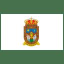 MX ZAC Zacatecas Flag icon