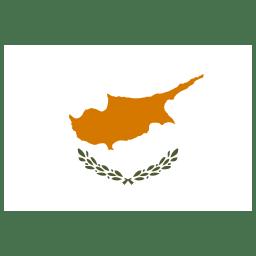 CY Cyprus Flag icon
