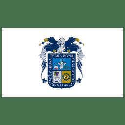 MX AGU Aguascalientes Flag icon