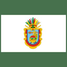 MX GRO Guerrero Flag icon