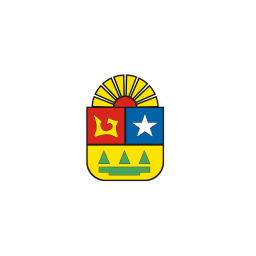 MX ROO Quintana Roo Flag icon
