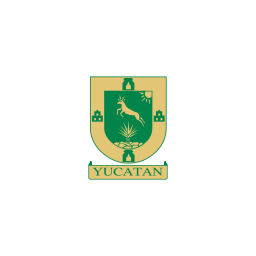 MX YUC Yucatan Flag icon