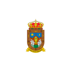 MX ZAC Zacatecas Flag icon