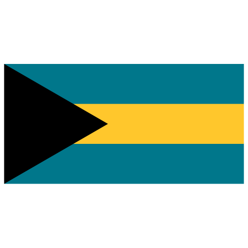 BS-Bahamas-Flag icon
