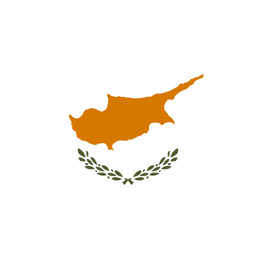 CY-Cyprus-Flag icon