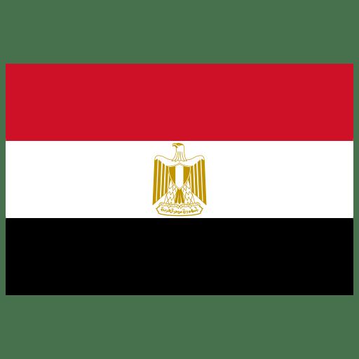 EG-Egypt-Flag icon
