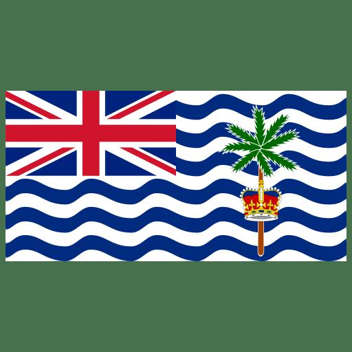 IO-British-Indian-Ocean-Territory-Flag icon