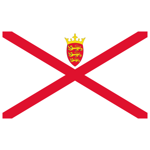 JE-Jersey-Flag icon