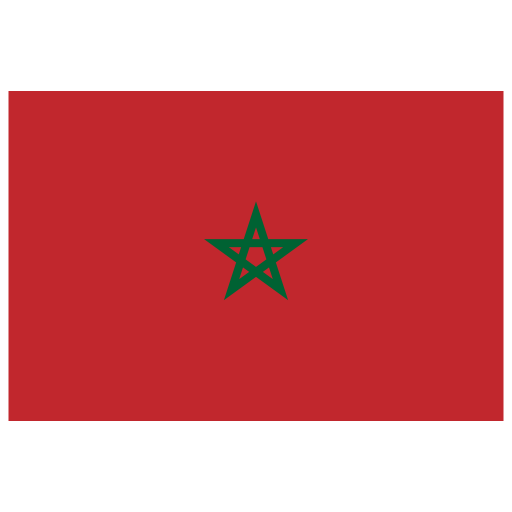 MA-Morocco-Flag icon