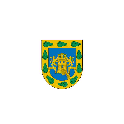 MX-CMX-Distrito-Federal-Flag icon