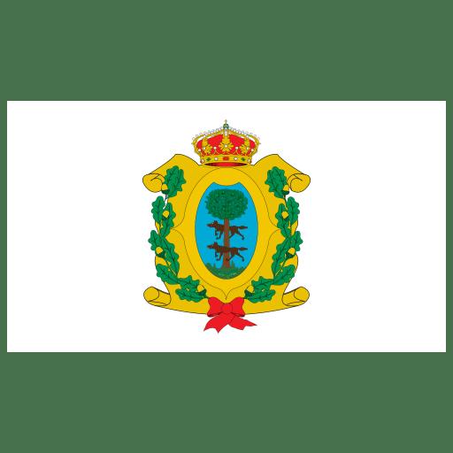 Mx Dur Durango Flag Icon Public Domain World Flags Iconset