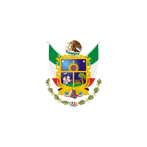 MX-QUE-Queretaro-Flag icon