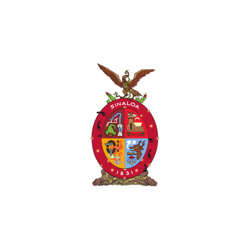 MX-SIN-Sinaloa-Flag icon