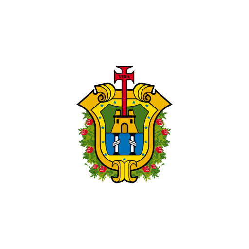 MX-VER-Veracruz-Flag icon