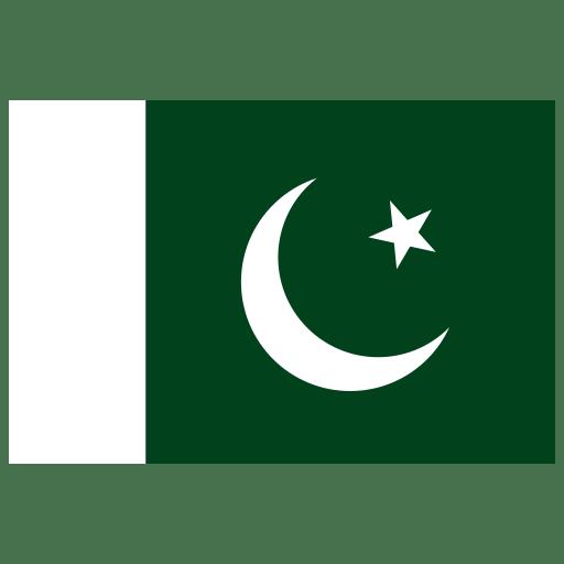 PK-Pakistan-Flag icon