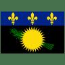 GP-Guadeloupe-Flag icon