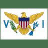 VI-U.S.-Virgin-Islands-Flag icon