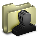 Group-Folder icon