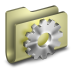 Developer-Folder icon