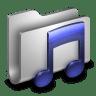 Ascolta la registrazione audio