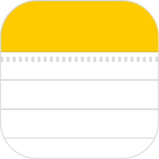 Calendar Icon Ios : Calendar icon ios redesign iconset wineass