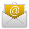 http://icons.iconarchive.com/icons/wwalczyszyn/android-style/96/Mail-icon.png