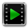 Video-Player icon