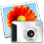 Windows Live Gallery icon