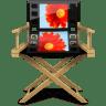 Windows-Live-Movie-Maker icon