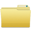 Folders Folder icon