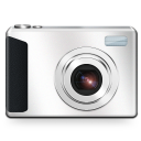 Pictures Library icon
