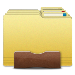 Alternative Explorer 2 icon