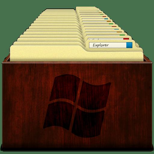 Alternative-Explorer-3 icon