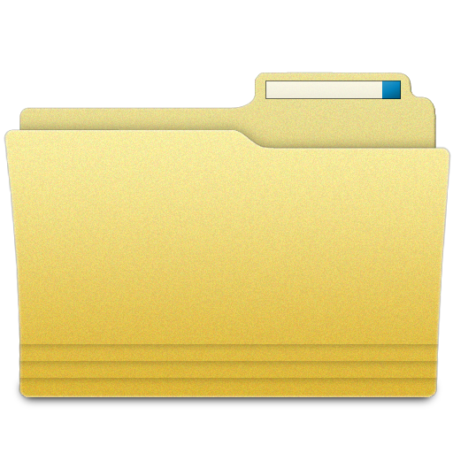 [Image: Folders-Folder-icon.png]
