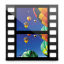 Videos-Library icon