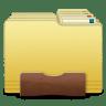 Alternative-Explorer-2 icon