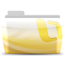 Office-Documents icon