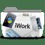 IWork-08 icon