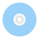 Drive-Bluray icon