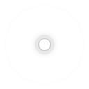 Drive CD icon