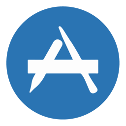 App Appstore icon
