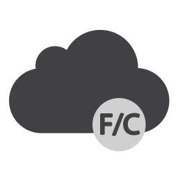 App Farensius icon