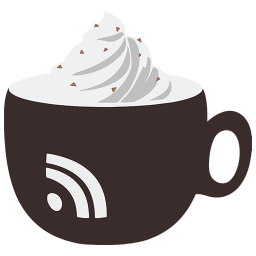 App Mochaccino icon