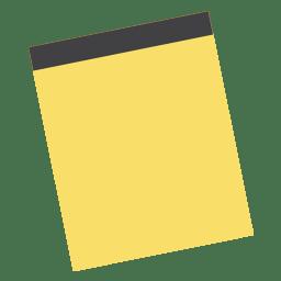 App Notes icon