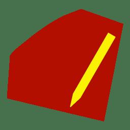 App Rubymine icon