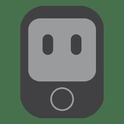 App Tweetbot icon