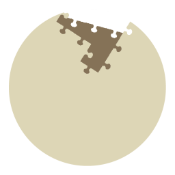 App Wiki icon