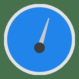 App iStatMenu icon