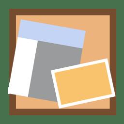 App iWeb icon